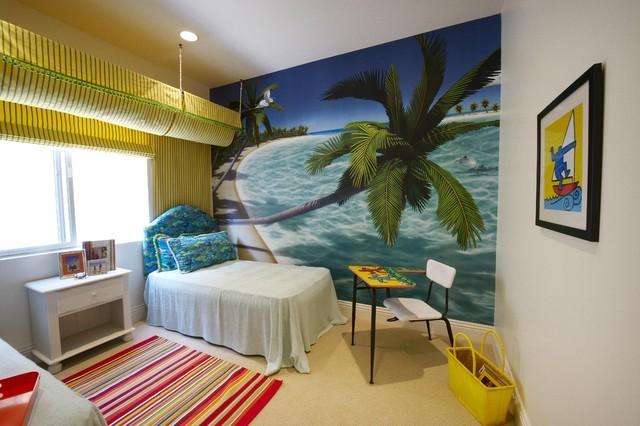 精选大小83平混搭二居客厅装饰图片欣赏