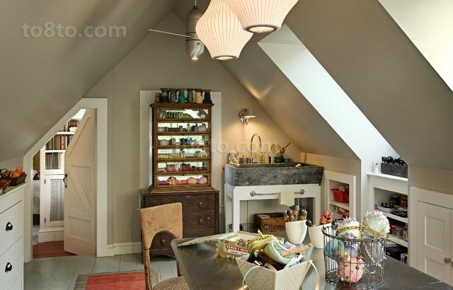 北欧风格客厅装修设计效果图大全2012图片