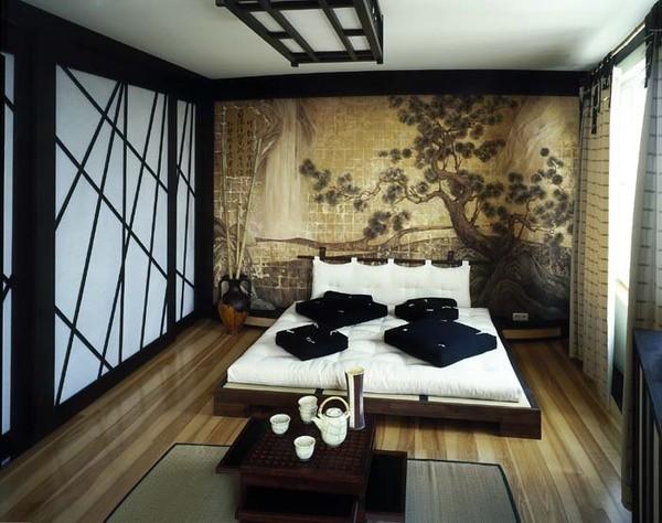 精选面积84平小户型卧室混搭欣赏图片