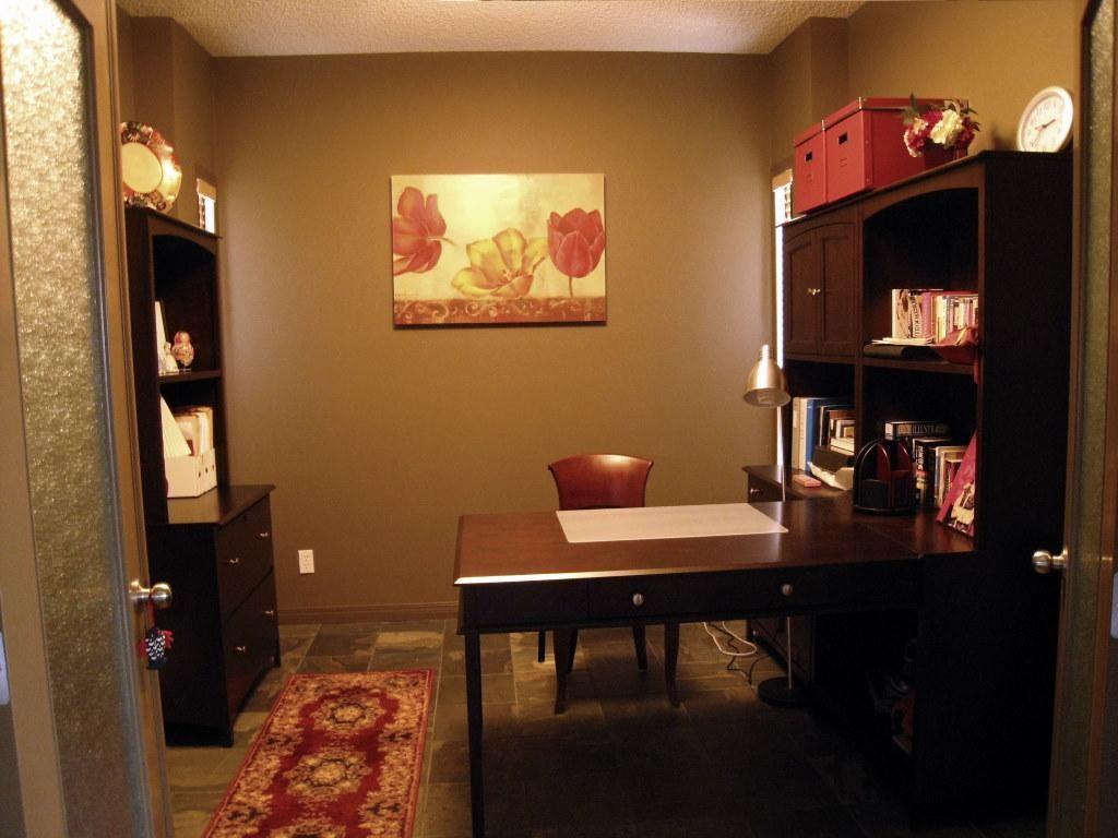 带有中式风味的复式客厅装修效果图大全2014