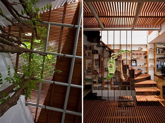 欧式乡村别墅木艺时尚古典风装修效果图大全2014图片