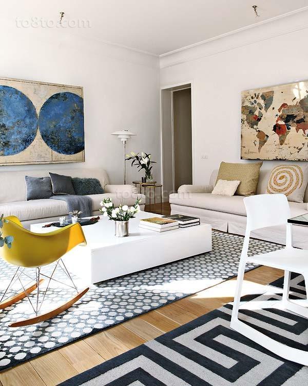 2014后现代风格家具