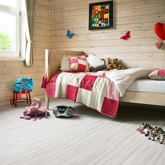 小户型儿童卧室装修效果图