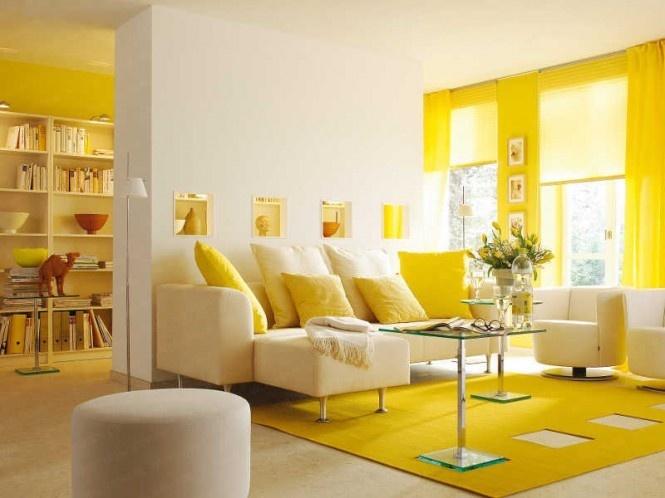 精美面积70平小户型客厅混搭装修图片大全