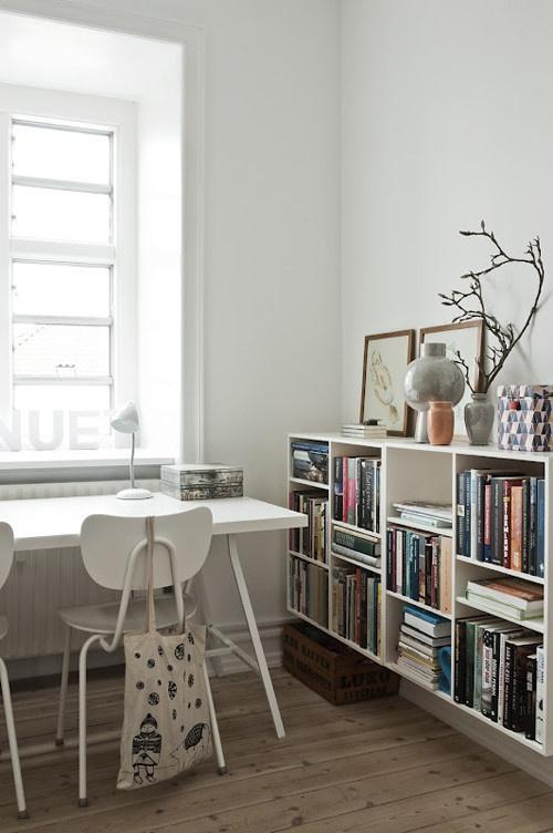 2018135平方四居客厅混搭装修设计效果图片