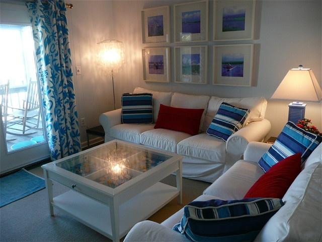 精选73平米混搭小户型客厅装修欣赏图片