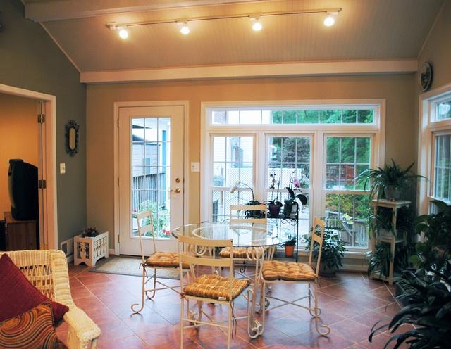 精美77平米混搭小户型客厅装修图片欣赏
