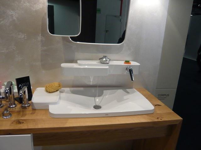 精选面积119平混搭四居卫生间效果图片