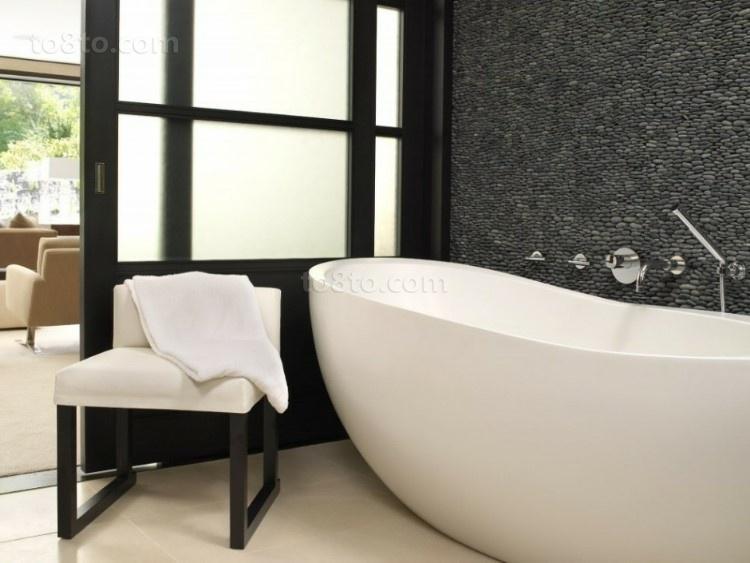 150万打造豪华现代风格卧室装修效果图大全2014图片