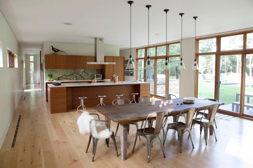 三居室餐厅飘窗装修效果图大全2012图片