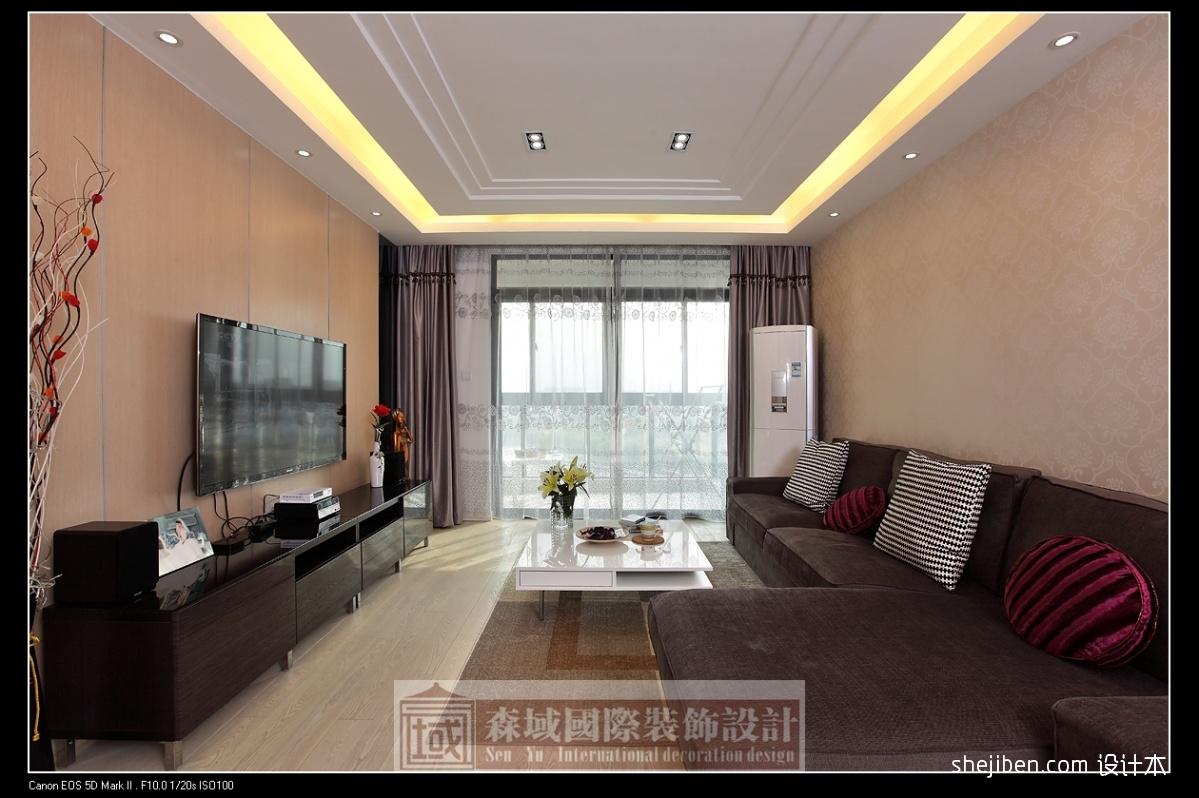 中式古典卧室装饰大全