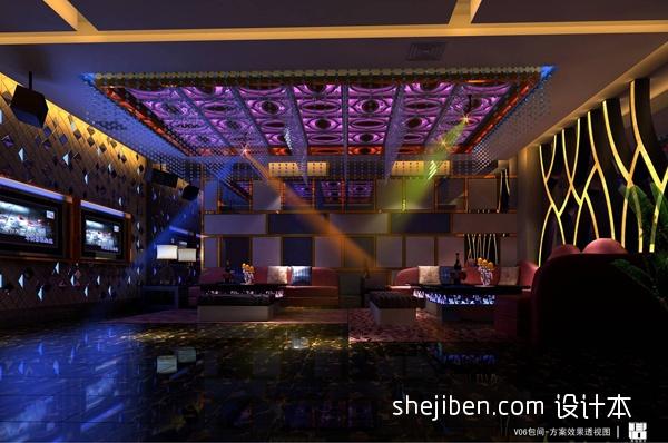 中式家装餐厅设计图片欣赏