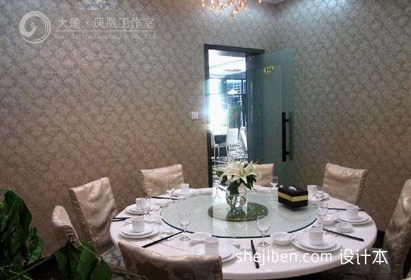 2018精选141平米欧式别墅卧室装饰图片欣赏