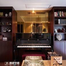 家庭室内装修效果图大全2013图片