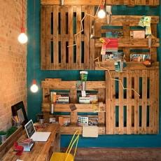 精选132平米混搭复式客厅效果图片欣赏