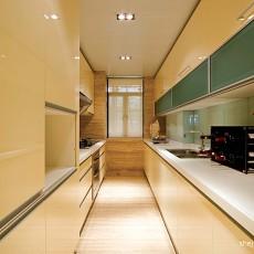 热门面积110平复式客厅混搭装修欣赏图片