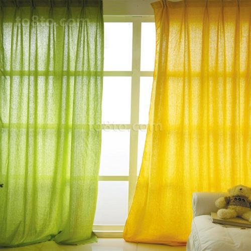 2013卧室窗帘效果图欣赏