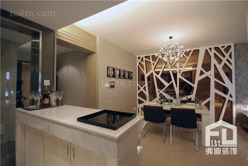 精选70平米简约小户型休闲区装修设计效果图片欣赏
