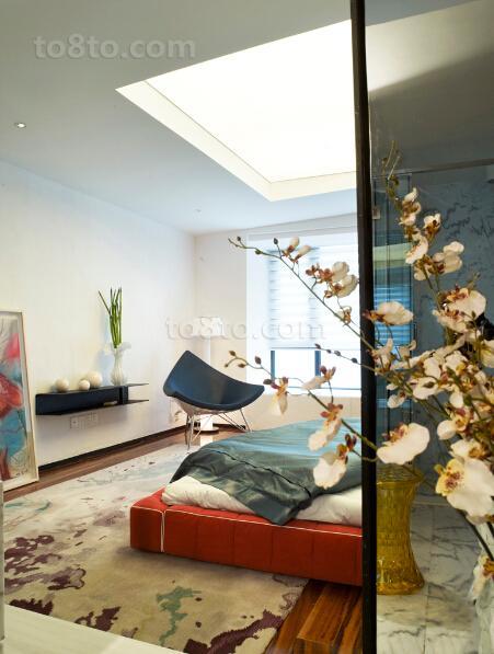 精选面积90平小户型休闲区简约装饰图片大全