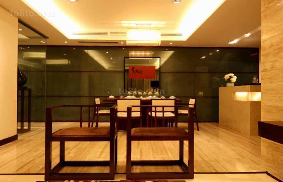 热门89平米现代小户型客厅装修欣赏图片大全