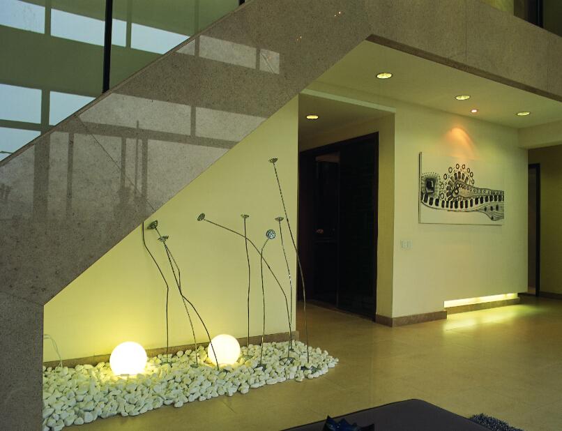 家装室内装饰效果图