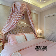 热门85平米欧式小户型休闲区装修欣赏图片