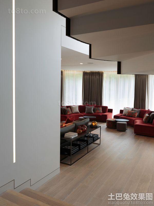 日式风格室内装修设计图片大全