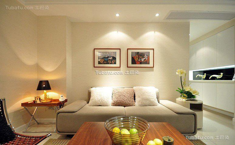 家居装饰品设计