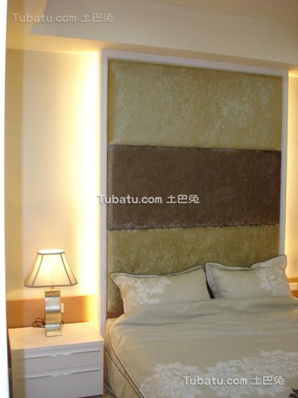 装饰卧室灯具
