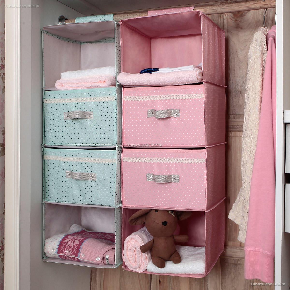 要选好现代衣柜,怎能少了欧准-全屋定做_产品库_金泉网