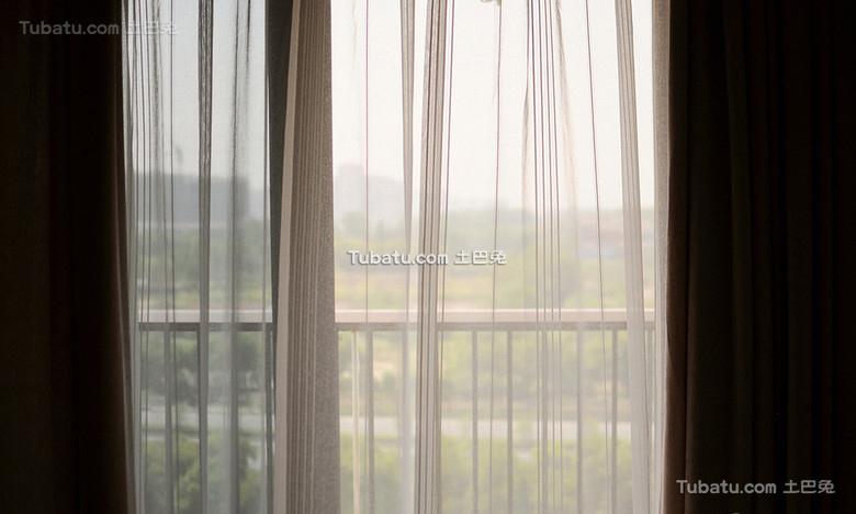 日式风格小户型室内设计图片