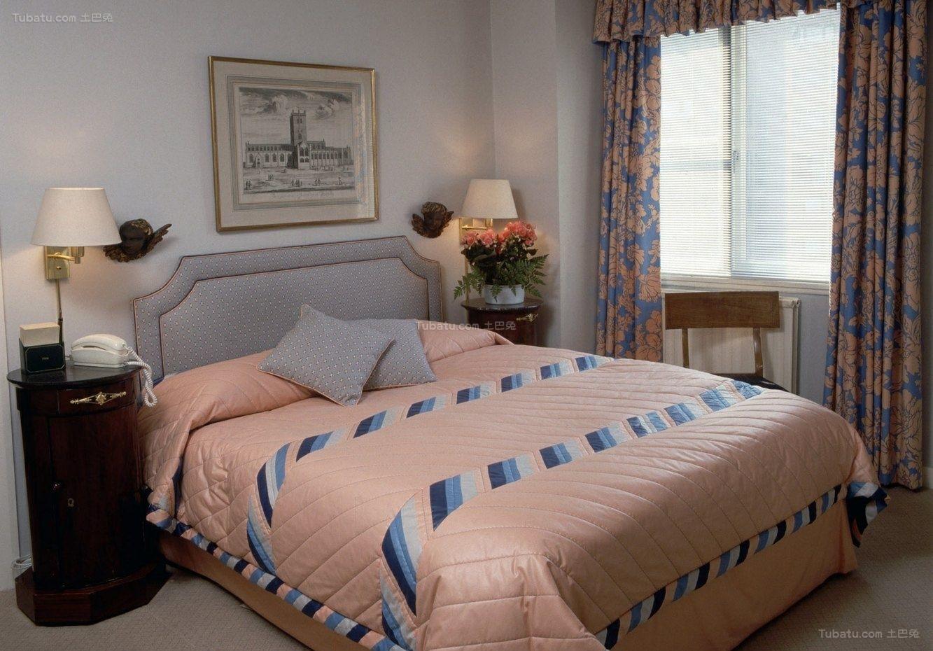 别人睡你的床的风水破解 主卧的床能让父母睡吗