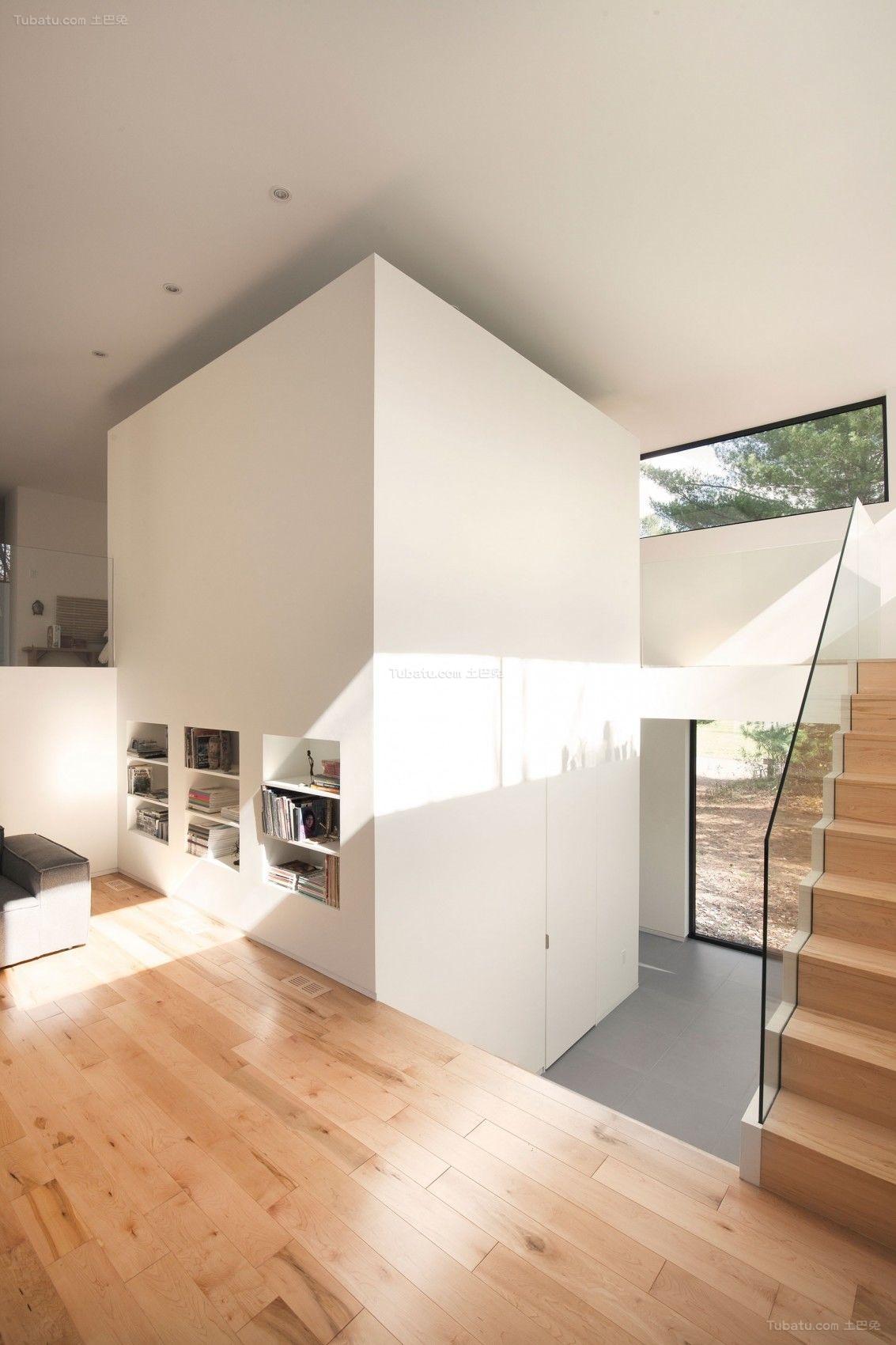 晒晒新房,酒柜、书柜合体做隔断,收纳空间翻倍,三房变四房!