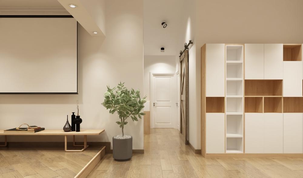 半舍設計|閣樓工作室9387995