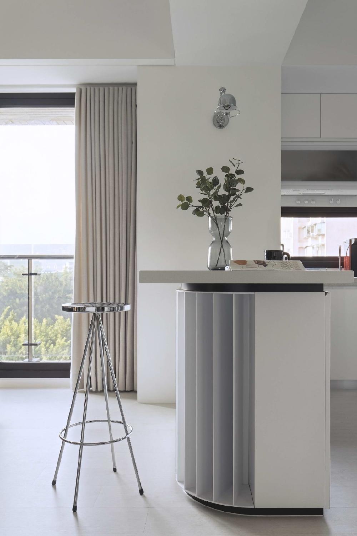 48平小坪數公寓  簡單的個人生活10337710