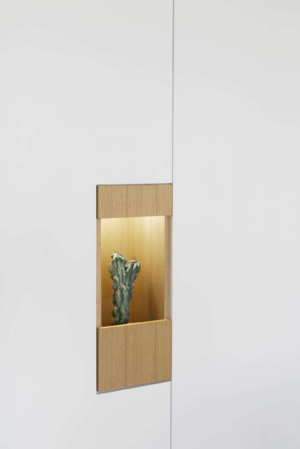 北歐風格 65平米 一室一廳10416928