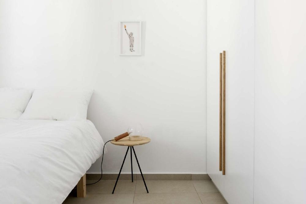 北歐風格 65平米 一室一廳10416931