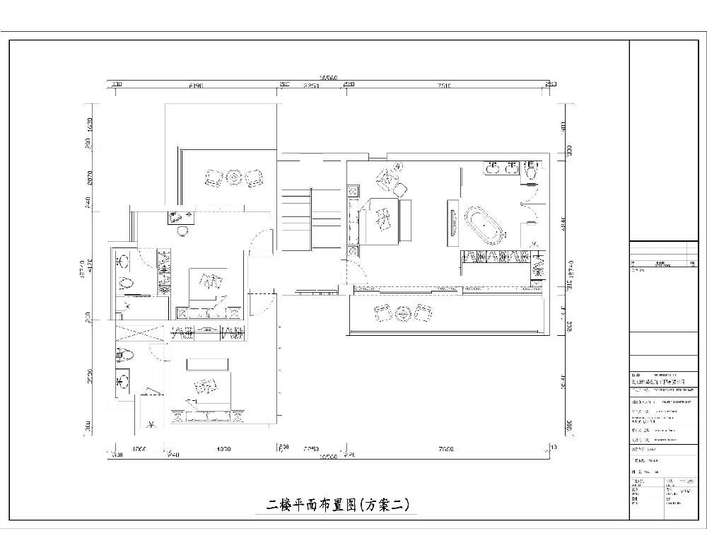 時尚休閑度假高端大氣博鰲金灣別墅1371178