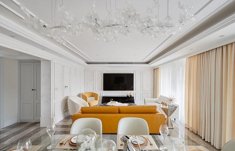 居室空間更具個人風格,更完美。10445502