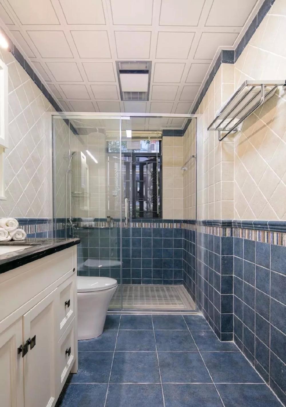 新房打通陽臺簡單裝一下耐看上檔次10550282