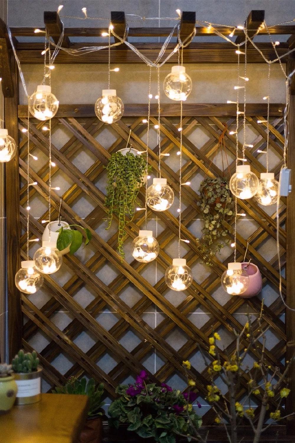 新中式,極簡禪意餐廳,精致更上檔次10597120