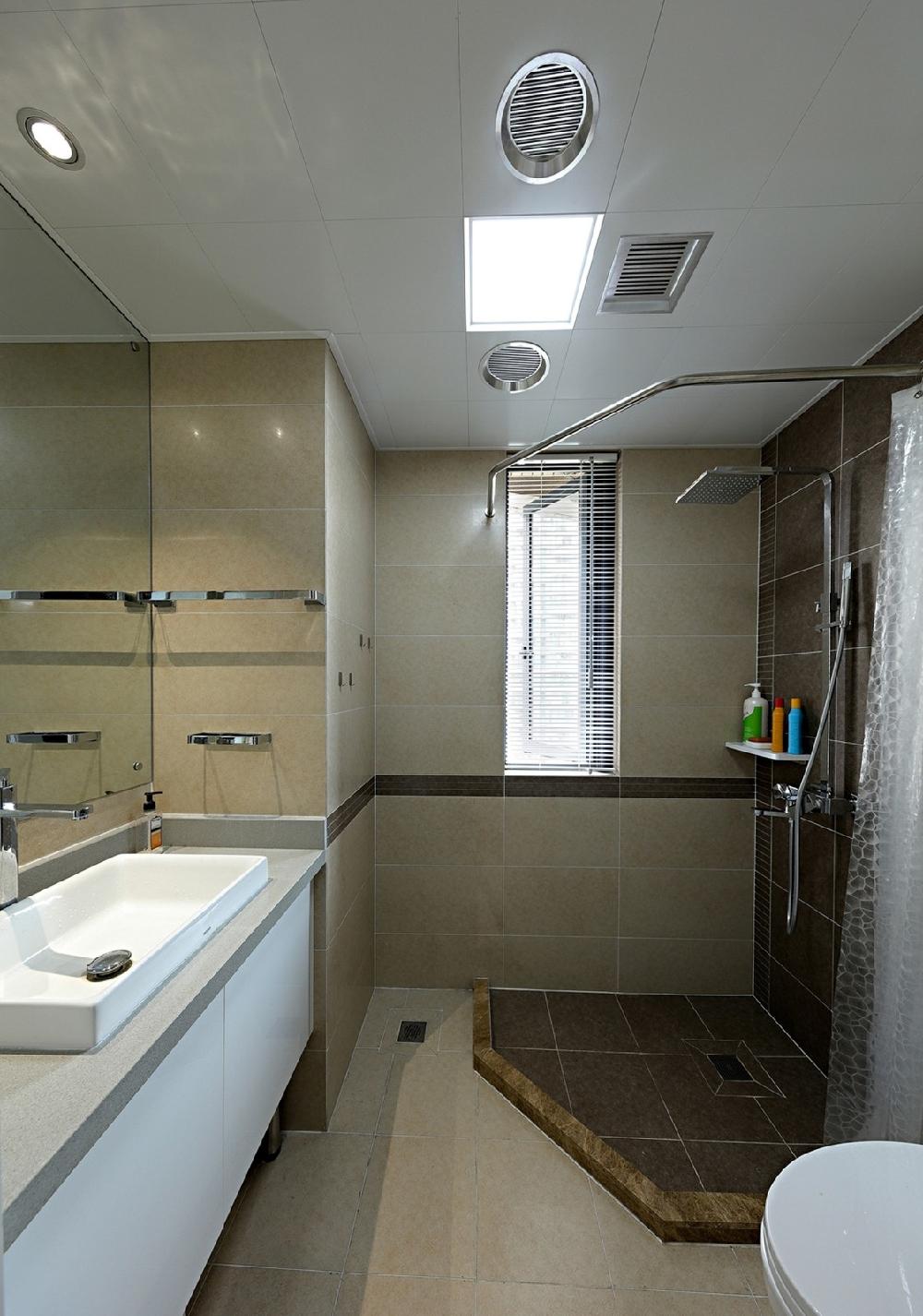 宜家風格 兩室一廳 105平10706237