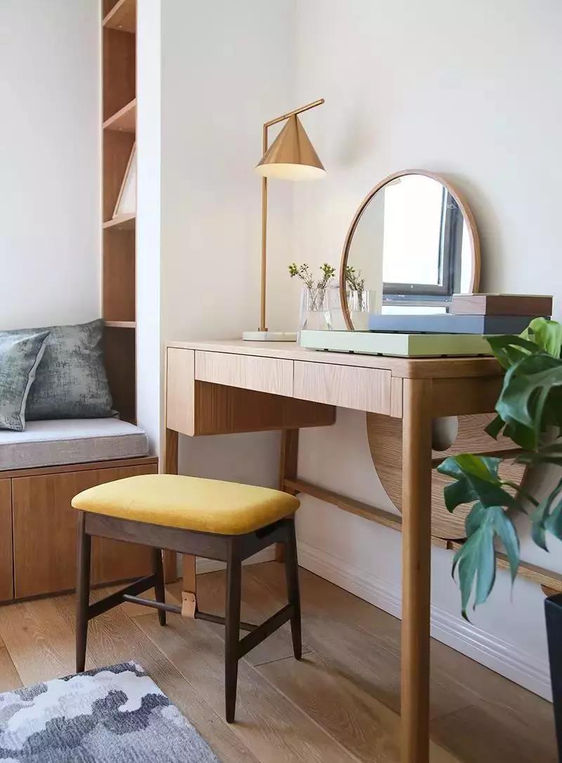 130㎡復式新房,餐廳廚房的設計也太美了10789109