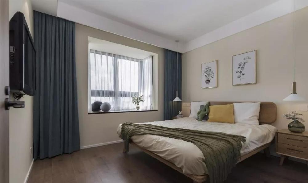 簡約溫馨復式宅含斜頂閣樓11077720