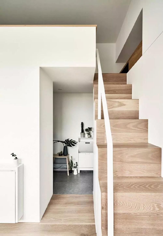 一個人的豪宅——17.6㎡極小公寓11317642