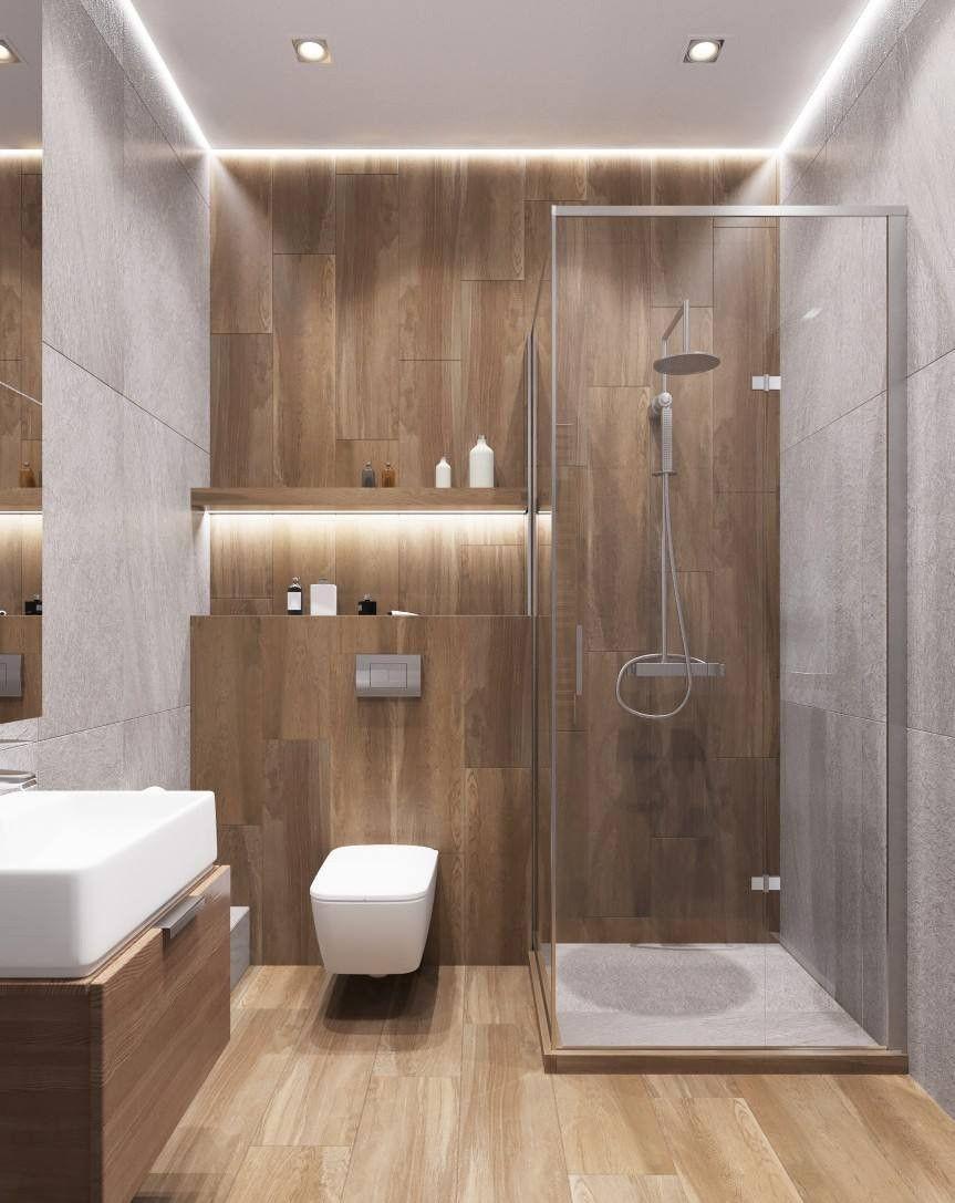 一室一廳,整體風格以現代時尚為主11432048