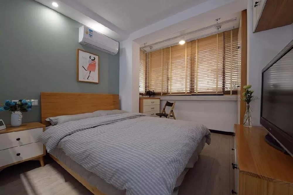 36平老破小塞下3室2厅,三分离卫生间11582307