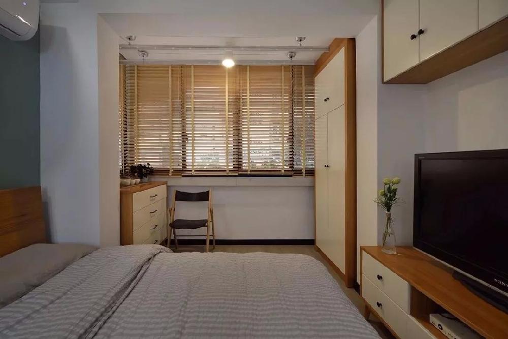 36平老破小塞下3室2厅,三分离卫生间11582308