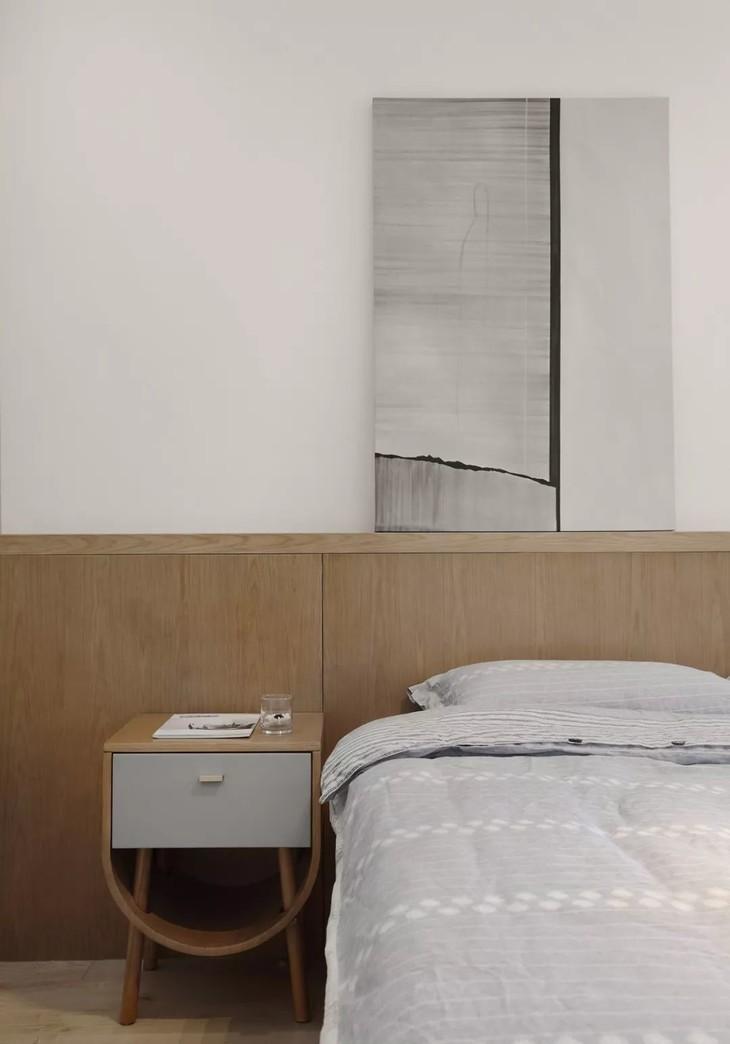 原木簡約二室 風格自然品質內斂11625867