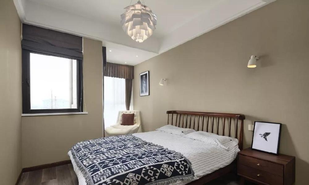 280m²三层复式住宅,挑高的客厅结构11632958